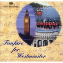 Fanfare for Westminster
